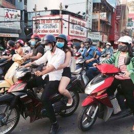 建設基礎工事「テノックス」ASEAN諸国への進出が収益の柱