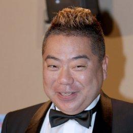 出川哲朗まで初出演…NHK紅白「審査員制度」の疑問と矛盾