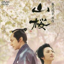 """「山桜」にみる""""運命の出会いまで結婚は繰り返す""""の教訓"""