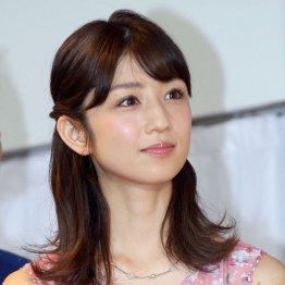 小倉優子や松田聖子も…歯科医はなぜ芸能人と結婚できる?