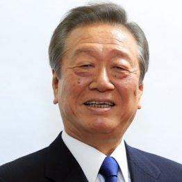 小沢一郎氏が語る 「政権交代をもう一度実現するために」