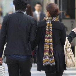 「更年期のせい」はNGワード 不調の妻に治療を勧めるコツ