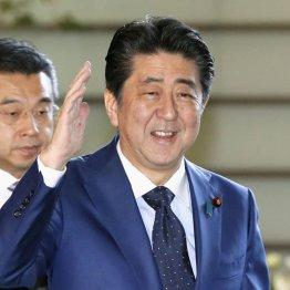 """「平成」の改革バカ騒ぎが行き着いた""""安倍政権""""という悪夢"""