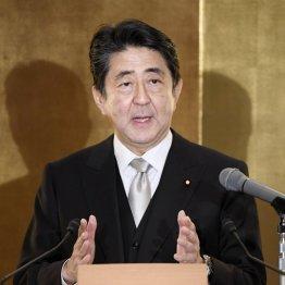 大発会で見えた日本経済の脆弱 口先首相に騙されている国
