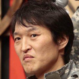 特番「新春TV放談2019」NHKだからこそ成立する充実の75分