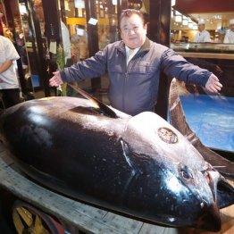 初競りで3億円超 大間のマグロ漁師はどうしたらなれる?