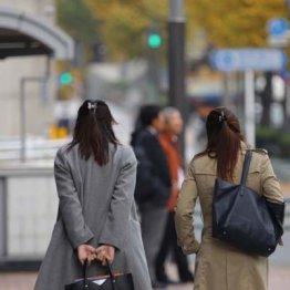 働く妻と専業主婦では「生涯収入」の差は1億円を超える