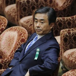 加計問題で安倍首相を守った柳瀬氏 東芝関連会社に天下り