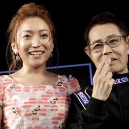 加藤茶の妻は45歳下 ドリフメンバーなぜ若い女性にモテる