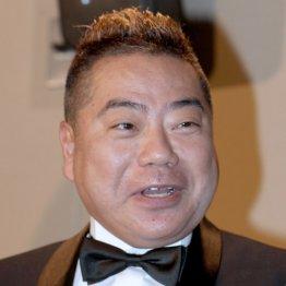 """出川哲朗と30年来の親友""""チェン""""との類のないストーリー"""