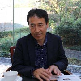 軽井沢スキーバス転落事件<後編>企画したツアー会社は廃業