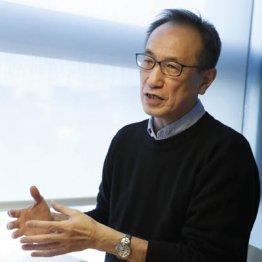「『日本の伝統』という幻想」藤井青銅氏