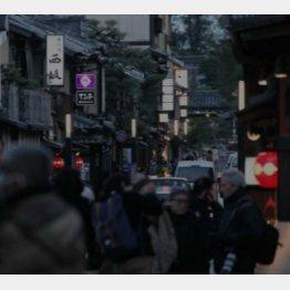 【京都】まさにクズ…262人を風俗に沈めた 同志社や京産、イケメン有名私大生のえげつない手口