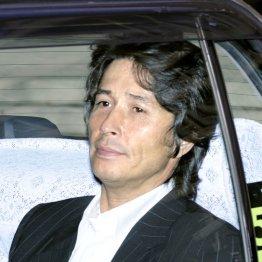 """偽装離婚で資産隠し 羽賀研二を""""金の亡者""""に変えた原点"""