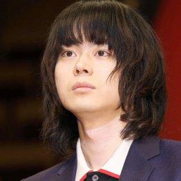 冷静と興奮…狂気さえ感じさせる菅田将暉の名演技に脱帽