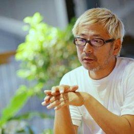 フィル 濱本廣一社長<2>中学でプロのミュージシャン目指す