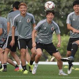 欧州人監督急増でアジアのサッカーは何が変わったのか?