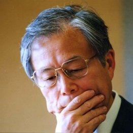 無冠のどん底からカムバックを果たした昭和・平成の名棋士