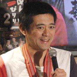 「すぐに帰ろうと」福岡を愛する博多華丸が上京を決めた日