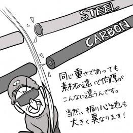 (イラスト・ゲーリー久光)