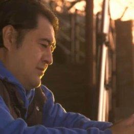 「私のオジサン~WATAOJI~」(テレビ朝日)第3話より