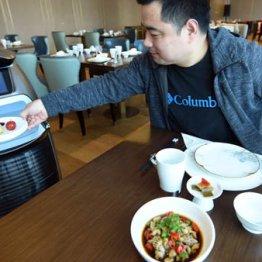 1泊2万円超 アリババの世界初「完全無人ホテル」物議醸す