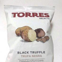 品切れ続出トリュフは「塩よりオイル」「黒より白」が正解