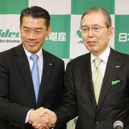 日本電産<下>人の倍働くから残業ゼロへ…働き方変貌の真意