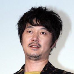 """俳優・新井浩文に性的暴行の疑い 囁かれていた""""2月逮捕説"""""""
