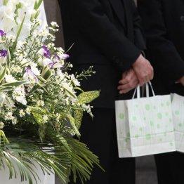 終活をネットで支援「鎌倉新書」は爆上げの予感たっぷり