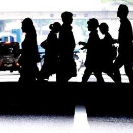 人材評価は世界4位も生産性は28位…経営者の使い方が悪い