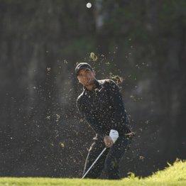 悩み解消J・デイはゴルフに集中できる環境が整ってきた