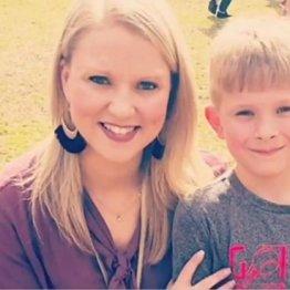 低血糖症で意識不明!男性を救ったのは幼い息子の努力と…