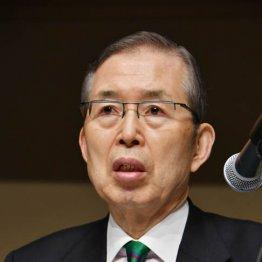 減益でもタダではコケない「日本電産」永守会長の堅実経営