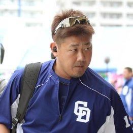 松坂は右肩痛で成瀬はオリ合格…教え子5人今季のイチ押し