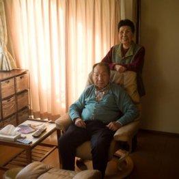 袴田事件<後編>姉・秀子さんは人生を弟のために捧げた