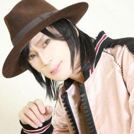 俳優・京本政樹さん「人の恋愛を邪魔する女性イヤですね」