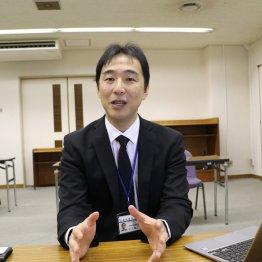 泉佐野市ふるさと納税問題 担当者が語る総務省との対立
