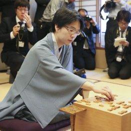 「将棋界の一番長い日」豊島将之二冠の名人挑戦になるか
