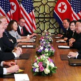 """""""3代目のデブ""""復活…「北朝鮮投資熱」に冷や水でガックリ"""