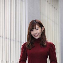 歌手・岩佐美咲さん モツ煮込みは子供の頃から定番おかず