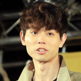 「3年A組」最終回15.4% 菅田将暉は本格俳優へ確実に脱皮