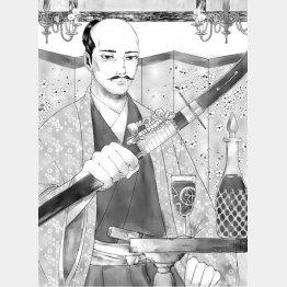 (イラスト・工藤遥香)