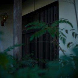 福島悪魔払い殺人事件<後編>現場の部屋は床一面に蛆虫が…