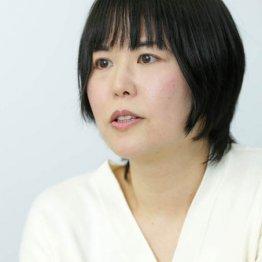 「救いの森」小林由香氏