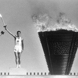 東京五輪まで500日も「聖火台」場所未定 組織委の言い分は