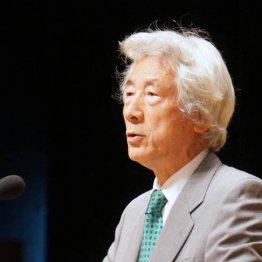"""小泉元首相が熱弁「選挙の争点にすれば""""原発ゼロ""""できる」"""