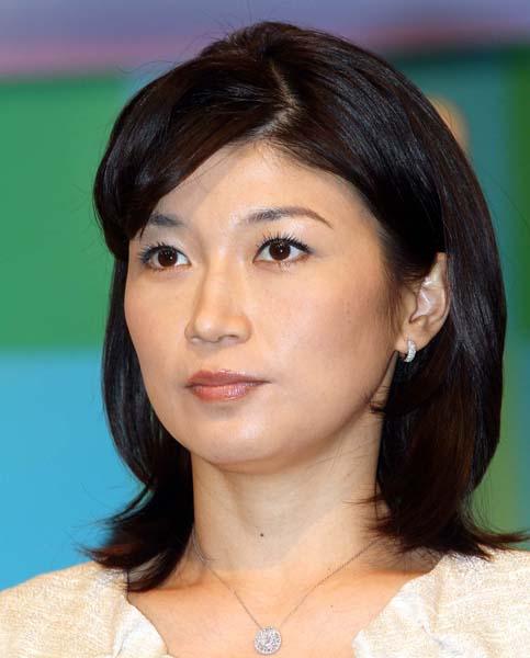 【テレビ】<NHKも優遇なし>青山祐子アナに「育休中の給与返せ」批判の誤解「今の日本人は少しずつ寛容性が薄れているような気が」