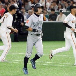 7年ぶり日本凱旋 イチローが日本球界でプレーする可能性は