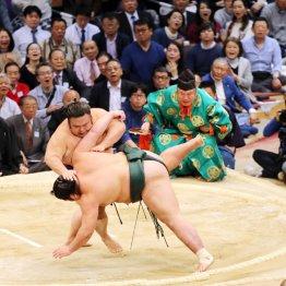 大相撲観戦も肉食レストランも…65歳以上が得するサービス